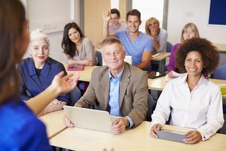 Adults in Class.jpg
