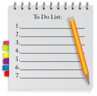 To Do List.jpg