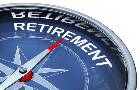 38972254 - retirement